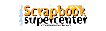 Scrapbook Supercenter Coupon Codes