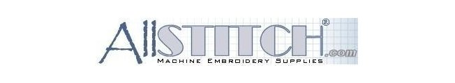 AllStitch Coupon Codes