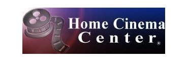 HomeCinemaCenter.com Coupons