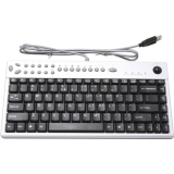 Ione Scorpius K3N Keyboard Coupons