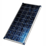 ICP Solar SE-8000 Sunsei Solar Charger Coupons