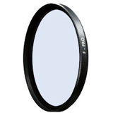Schneider Optics 55mm KB3 (82C) Cooling Color Conversion Glass Filter Coupons