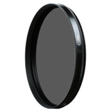 Schneider Optics 55mm Circular Polarizer Glass Filter Coupons
