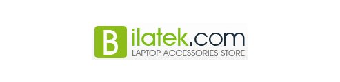 Bilatek coupons