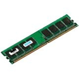 Edge 2GB DDR2 SDRAM Memory Module Coupons