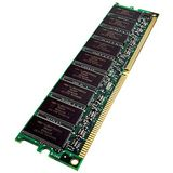 VIKING 512MB DDR2 SDRAM Memory Module Coupons