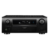 Denon AVR-3310CI A/V Receiver Coupons