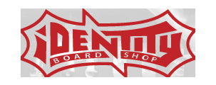 Identity Boardshop Coupons