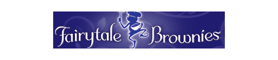 Fairytale Brownies Coupons