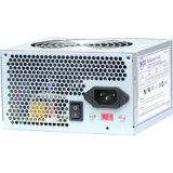 Dynapower DP-500 ATX12V Power Supply Coupons