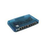 QPCOM Fast Ethernet SOHO Switch Coupons