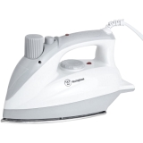 SAi SA 46910A Clothes Iron Coupons