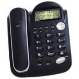 Emerson EM2646BK Standard Phone Coupons