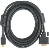 RiteAV HDMI/DVI Cable Coupons