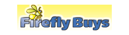 Firefly Buys Coupon Codes