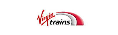 Virgin Trains Promo Codes