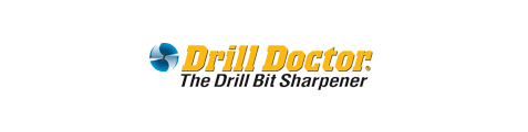 CPO Drill Doctor coupons
