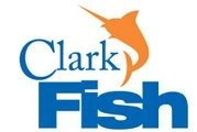Clark Fish coupons