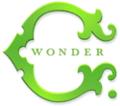 C Wonder